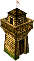 Věžovka